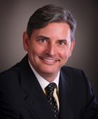 estate planning attorneys Dallas TX