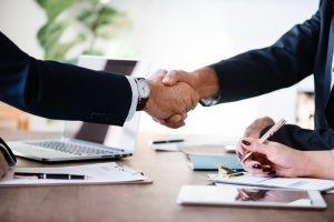 mergers and acquisitions attorney dallas tx